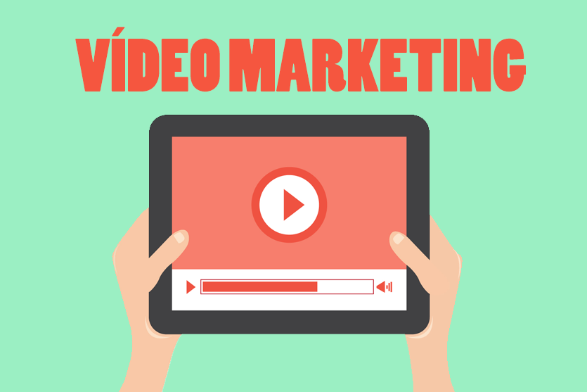 Curso de Video Marketing